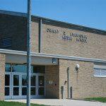 Eisenhower School.