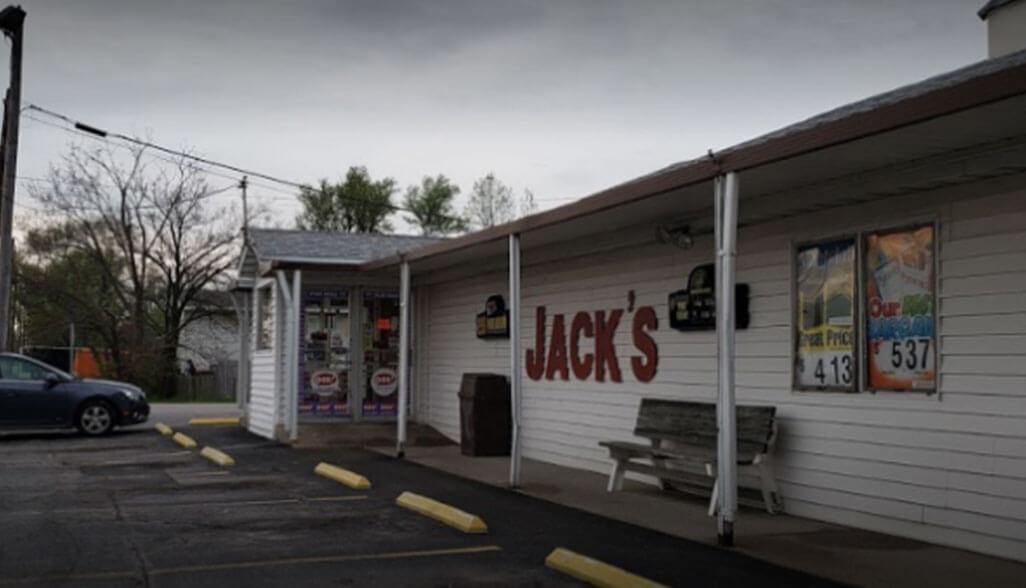 Jack's Superette